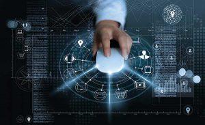 Construction-Software-Technology