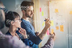 Strategic-Business-Planning