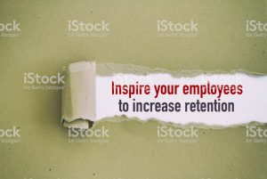 Talent-Acquisition-Employee-Retention