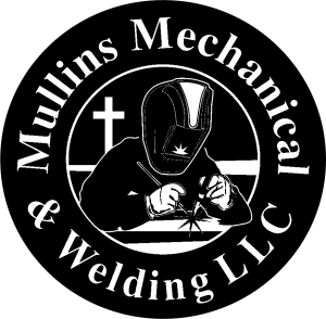 mullinsmechanical-2