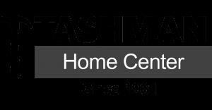 tashman-1ps