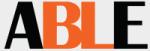 Able-Logo-no-line-200x69-1-200x69