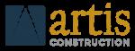 Artis-200x77
