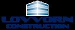 Lovvorn-logo-200x80