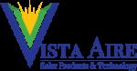 Vista-Aire-Logo_SPT-e1574270787146-200x104