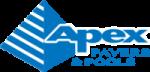 apex-pavers-and-pools-200x96