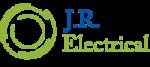 logo-1-200x90