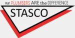nonsquare-Stasco-Logo-200x102
